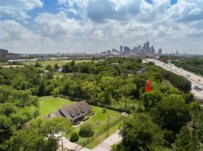 1014 Press, Houston, TX, 77020