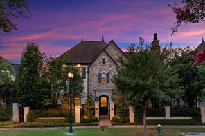 2609 Timberloch Place, The Woodlands, TX 77380