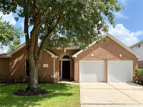 12014 Timpnogos Drive, Tomball, TX 77377