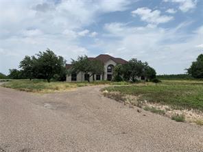 1496 Old Magnolia Road, Freer, TX 78357