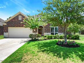 14914 Russet Bend, Cypress, TX, 77429