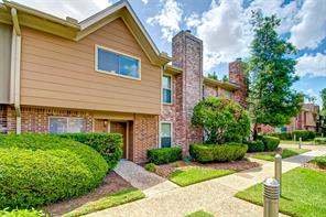 2507 Bering, Houston, TX, 77057