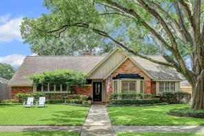 7907 Pagewood, Houston, TX, 77063