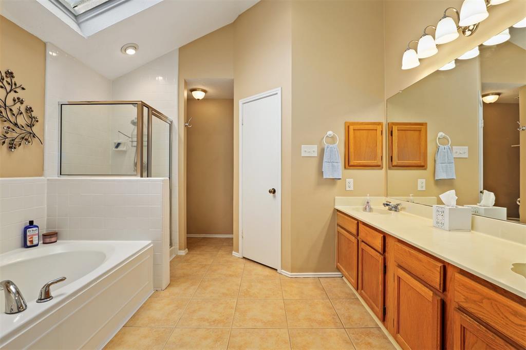 Sold 16303 Salinas Lane Houston Tx 77095 4 Beds 2 Full Baths 1 Half Bath 229950