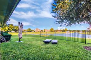 27211 Windy Grove Lane, Cypress, TX 77433