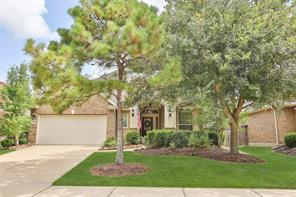 26418 Red Cliff, Katy, TX, 77494