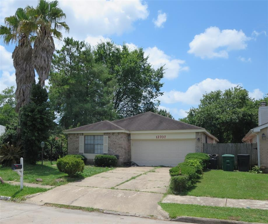 12707 Westpark Drive, Houston, Texas 77082, 3 Bedrooms Bedrooms, 3 Rooms Rooms,2 BathroomsBathrooms,Rental,For Rent,Westpark,79934351