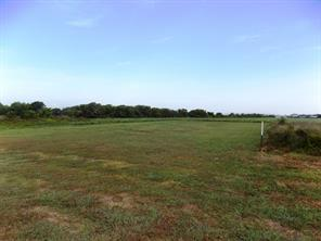 2894 County Road 291 Red Bend, Sargent, TX, 77414