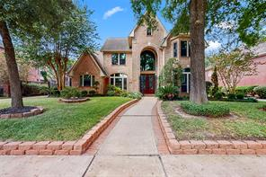 14822 Sparkling Bay Lane, Houston, TX 77062