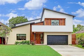 1729 Ronson Road, Houston, TX 77055
