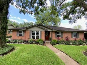 5838 Queensloch Drive, Houston, TX 77096