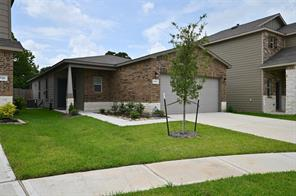 4722 Champions Landing, Houston, TX 77069