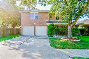 19222 Indian Stone, Katy, TX, 77449