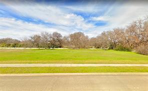 8400 Cardinal, North Richland Hills, TX, 76182