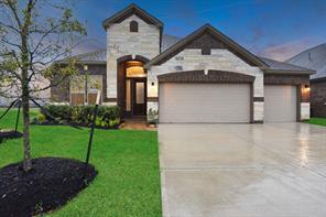 12310 Bondi, Texas City, TX, 77568