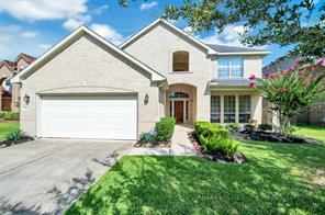 2930 Lake Villa, Missouri City, TX, 77459
