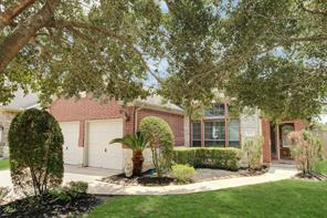 4031 Jade Cove, Sugar Land, TX, 77479