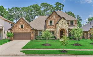 3707 Great Timbers, Spring, TX, 77386