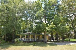 384 Ridgelake Scenic Drive, Montgomery, TX 77316