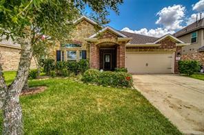 2206 Leonetti Lane, Rosenberg, TX 77471