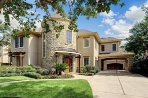 5651 Inwood Drive, Houston, TX 77056