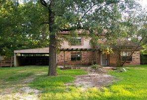 17027 Forest Trail, Channelview, TX, 77530