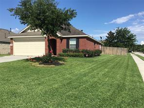 4502 Pin Oak Creek, Kingwood, TX, 77345