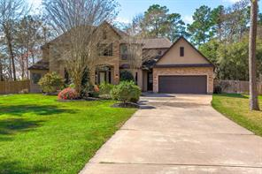 3007 Carrie Cove, Spring, TX, 77386