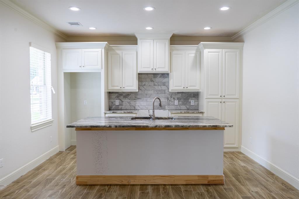 2606 Appian Way, New Caney, Texas 77357, 2 Bedrooms Bedrooms, 4 Rooms Rooms,1 BathroomBathrooms,Rental,For Rent,Appian,88698173