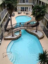 921 Marine Drive #309, Galveston, TX 77550