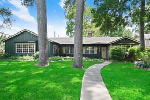 10203 Oakpoint Drive, Houston, TX 77043