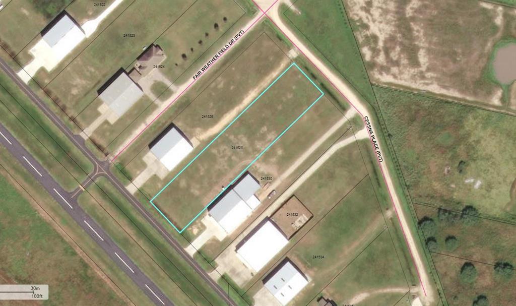 12089 Cessna Place, Brookshire, Texas 77423, ,Lots,For Sale,Cessna,37506397