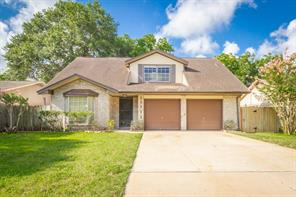 19431 Wood Village, Houston, TX, 77084