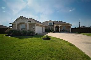 11210 Leah Elizabeth, Needville, TX, 77461