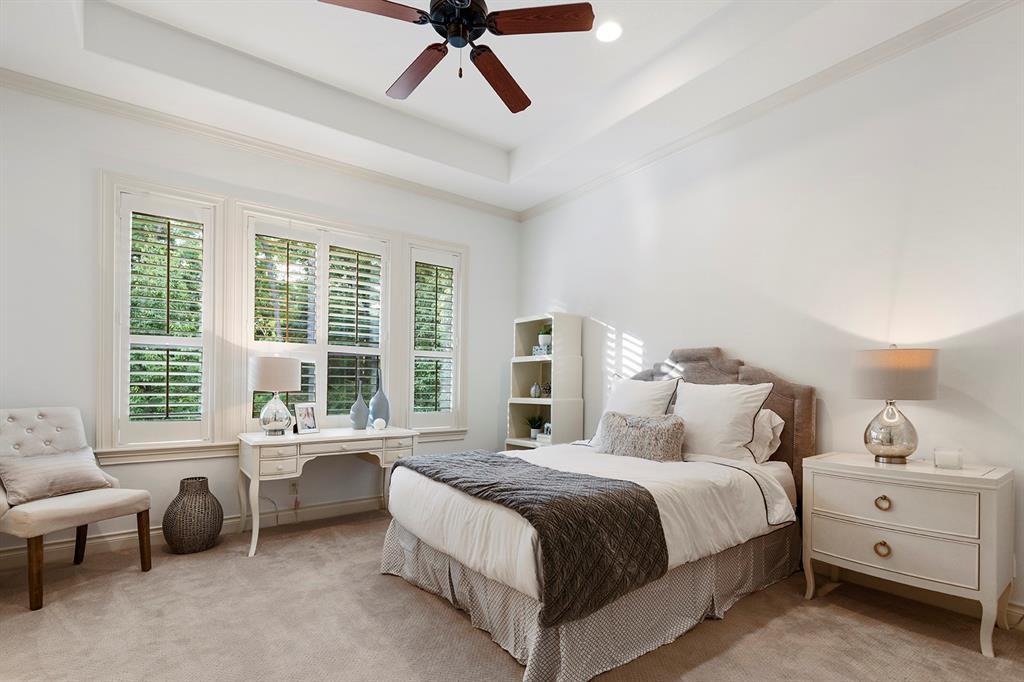 15 Bridle Oak Court, The Woodlands, Texas 77380, 5 Bedrooms Bedrooms, 13 Rooms Rooms,5 BathroomsBathrooms,Single-family,For Sale,Bridle Oak,19619774