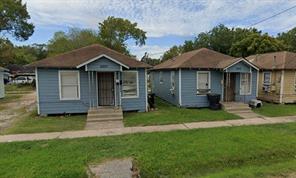 2231 Hutton Street, Houston, TX 77026