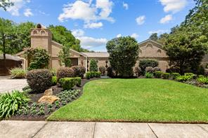 10714 Riverview Drive, Houston, TX 77042