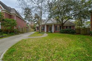14923 Stonemeade Place, Cypress, TX, 77429