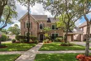 4330 Pine Blossom, Houston, TX, 77059