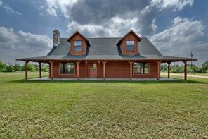 0 Piper League Rd, New Ulm, TX 78950