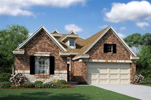 3038 Roberta Sue, Missouri City, TX, 77459
