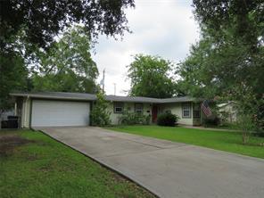 1215 Winston, Richmond, TX, 77469