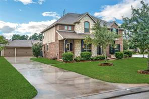 20369 Presley Grove, Porter, TX, 77365