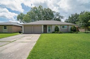 411 Stratmore, Friendswood, TX, 77546