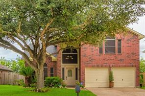 5030 Chase Court Drive, Bacliff, TX 77518