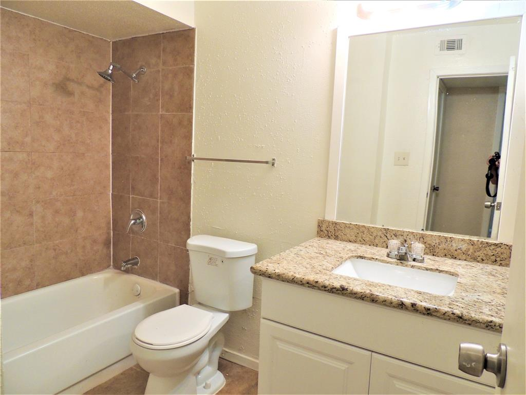 12623 Ashford Meadow Drive, Houston, Texas 77082, 2 Bedrooms Bedrooms, 2 Rooms Rooms,2 BathroomsBathrooms,Townhouse/condo,For Sale,Ashford Meadow,53870548