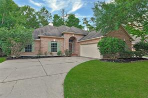 5215 Maple Hill