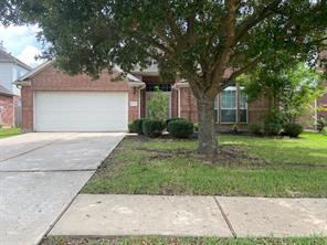 3311 Chadington Lane, Spring, TX 77388