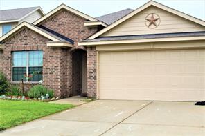 15447 Reigate Lane, Houston, TX, 77049