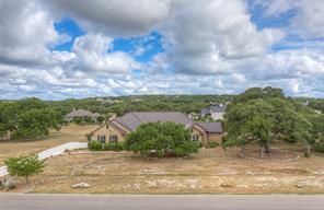1273 Via Principale, New Braunfels, TX, 78132